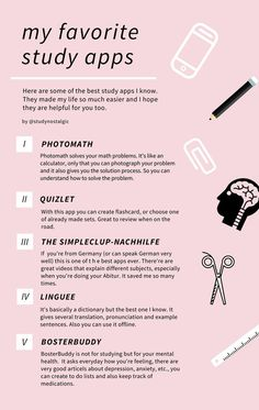 Pin by kacysing on study school study tips, study apps, high school hacks. High School Hacks, Life Hacks For School, School Study Tips, College Hacks, College Study Tips, Best Apps For School, College Supplies, Back To School Tips, High School Essentials