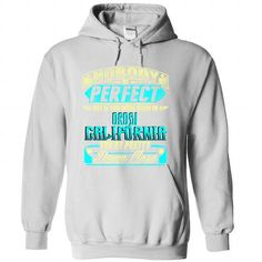 Born in OROSI-CALIFORNIA P01 - #shirt outfit #blue sweater. ACT QUICKLY => https://www.sunfrog.com/States/Born-in-OROSI-2DCALIFORNIA-P01-White-Hoodie.html?68278
