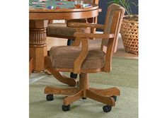 Game Chair, /category/dining-room/game-chair-9.html