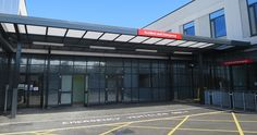 Health Secretary rejects invitation to visit West Cumbria http://www.cumbriacrack.com/wp-content/uploads/2015/08/west-cumberland-hospital-ae.jpg Following a written invitation from Jamie Reed MP, the Secretary of State for Health, Jeremy Hunt MP, has refused to visit West Cumbria    http://www.cumbriacrack.com/2016/05/27/health-secretary-rejects-invitation-visit-west-cumbria/