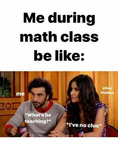 Ideas For Funny Relatable Quotes Student Funny School Jokes, Funny Jokes To Tell, Really Funny Memes, School Memes, Funny Facts, Funny Shit, Hilarious, Fun Jokes, School Quotes