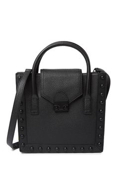 31e2d202b8 LOEFFLER RANDALL - Junior Work Leather Tote is now 49% off. Free Shipping on