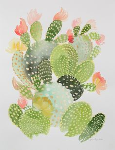 Image result for yao cheng etsy