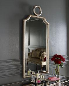 Wilshire Mirror - Neiman Marcus 349 USD