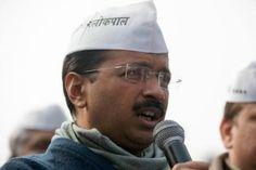 Didn't elope with anyone's daughter: Arvind Kejriwal on 'runaway' charge http://kejriwalexclusive.com/category/latest-news/ #ArvindKejriwal  #KejriwalExclusive