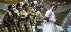 Musings: Glenna Gordon's Nigeria Ever After