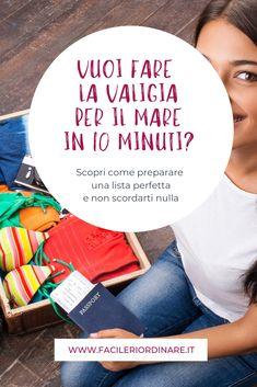 Reading, Mini, Books, Travel, Ideas, Tourism, Exercises, Spring, Libros