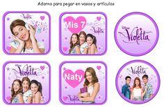 Baby Shower, Html, Internet, Frame, Santiago, Vinyls, Babyshower, Picture Frame, Baby Showers