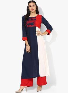 Women Kurtas   Kurtis - Buy Designer Kurtas   Kurtis for Women Online 930ad6c1b