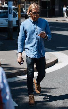 http://static1.fashionbeans.com/wp-content/uploads/2016/12/streetstyledecember22-1.jpg