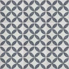 Terrazzo Tile, Tiles, Geometric Shapes, Flooring, Texture, Blanket, Interior Design, Rugs, Home Decor