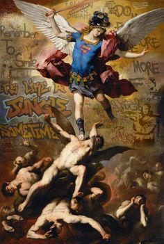 marco-battaglini-paintings-3