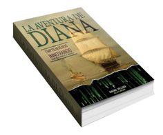 Diana_Esp_compressed