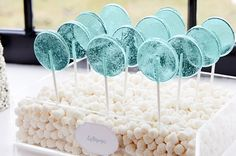 babyshower-winter-lolly Minime.nl