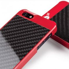 Ion Factory Stealth Ranger MK-V für iPhone 5 bei www. Iphone 5 Cases, Iphone 5s, Samsung, Ranger, Stylish, Slipcovers