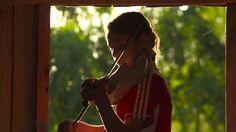 Landfill Harmonic- The world sends us garbage... We send back music. on Vimeo