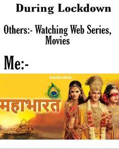 Funny Fun Facts, Some Funny Jokes, Crazy Funny Memes, Really Funny Memes, Funny True Quotes, Funny Relatable Memes, Mahabharata Quotes, Gita Quotes, Funny Mems