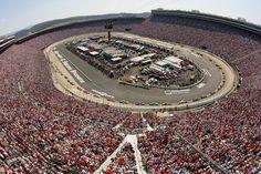 2021 NASCAR Schedule; Bristol Dirt Track Added! Dirt Racing, Nascar Racing, Nascar Trucks, Nascar Tv, Star Fort, Bristol Motor Speedway, Circuit Of The Americas, Martin Truex, Tv Schedule
