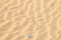 Beach Sand Floor  #backdrops #dropz #backdrop #photographybackdrop #dropzbackdropsaustralia #cakedrop #photobackground #studiobackdrop #scenicbackground #backdropsaustralia