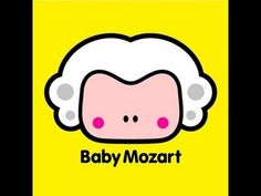 TWO HOURS of MOZART for Baby - Baby sleeping music - Bedtime - Mozart effect - YouTube