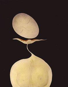 DINH QUAN http://www.widewalls.ch/artist/dinh-quan/  #contemporary  #art  #painting