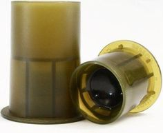 Nash-NEW-Deliverance-Ground-Bait-Ball-Maker-Carp-Fishing-20-and-40mm