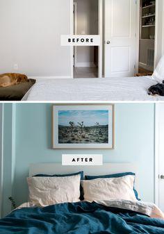 Best 160 Best Blue Rooms Images On Pinterest In 2018 Behr 400 x 300
