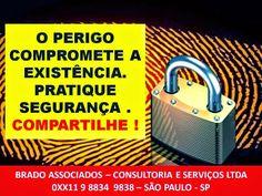 PRODUTOS E SERVIÇOS DA BRADO ASSOCIADOS: ASSESSORIA EM CAMPANHAS DE ENDOMARKETING CORPORATI...
