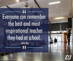 Take a moment this New Zealand Teachers' Day to acknowledge the important contribution teachers across the country make to our kids' futures.