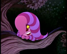 Cheshire Cat/Gallery - DisneyWiki