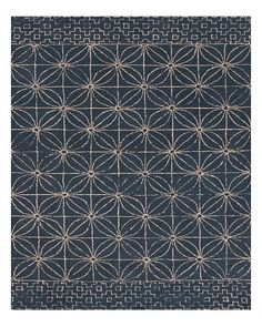 597.60$  Watch here - http://vioia.justgood.pw/vig/item.php?t=lt2j3nf33521 - Traditions Made Modern Tufted Area Rug Collection 597.60$
