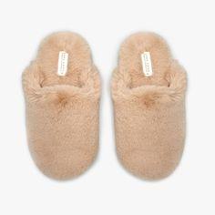 san francisco cumpăra bine produs fierbinte Cele mai bune 17 imagini din Papuci | Papuci, Încălțăminte și Pantofi