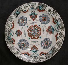Dish | The Met
