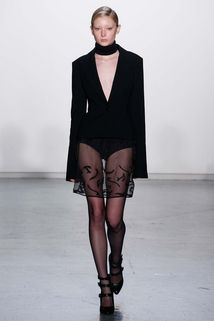Misha Nonoo Fall 2015 Ready-to-Wear - Collection - Gallery - Style.com