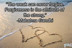 Image from http://cdn4.gurl.com/wp-content/gallery/forgivenessquotes/forgiveness1.jpg.