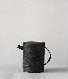 Teapot Artist: Takashi Endo - Google Search
