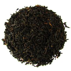 Grand Keemun – Full Leaf Tea Company An Excellent Black Tea from China! Beautiful leaves and a great taste.