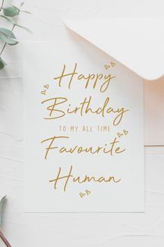 Short Birthday Wishes, Happy Birthday Wishes Images, Best Birthday Quotes, Happy Birthday Quotes For Friends, Beautiful Birthday Cards, Bff Birthday Gift, Cute Birthday Cards, Happy Birthday Doodles, Happy 20th Birthday