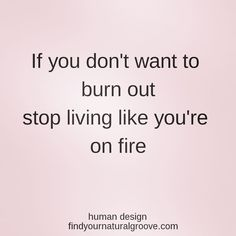 You Are On Fire, Like You, Burns, Finding Yourself, Natural, Life, Instagram, Design, Nature