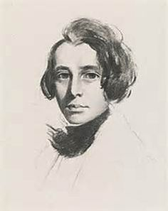 """Baugh's Blog: Book Review: Charles Dickens 6 - """"Barnaby Rudge"""""""