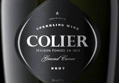 wine font - Google Search