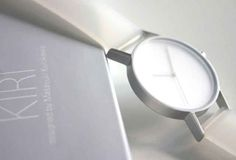 10 Most Beautiful Minimal Wristwatches For Men - UltraLinx