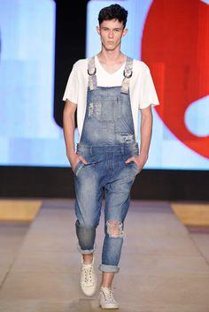 macacao jeans masculino 2.jpg (450×674)