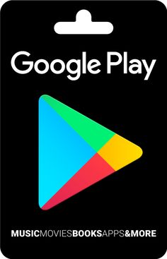 Buy a gift card at a store near you and give the latest entertainment for Android devices and more. Ulta Gift Card, Paypal Gift Card, Get Gift Cards, Gift Card Giveaway, Play Store Gratis, Play Store App, App Store Google Play, Google Play Codes, Free Gift Card Generator