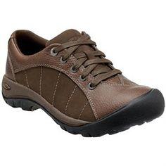 622de4c7f768 Picture of Women s Keen Presidio Shoes Keen Shoes