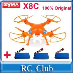 Features: Remote Control,Shock Resistant Type: Helicopter Action Time: about…