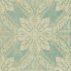 Zoffany - Luxury Fabric and Wallpaper Design | Products | British/UK Fabric and Wallpapers | Medevi (ZGUV05004) | Gustavus Wallpapers