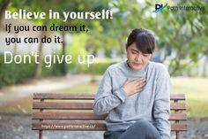 #nevergiveup #motivation #fitness #workout #inspiration #fitnessmotivation #life #success #believe #BelieveInYourself