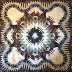 new quilt patterns for 2014 - Google Search