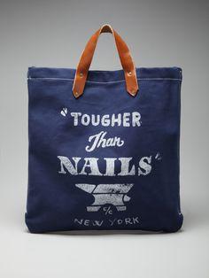 Nice bag design
